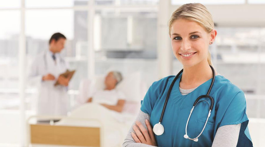 Study Medical Residency in Germany
